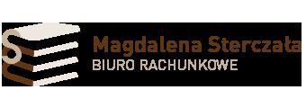 logo_strona_retina