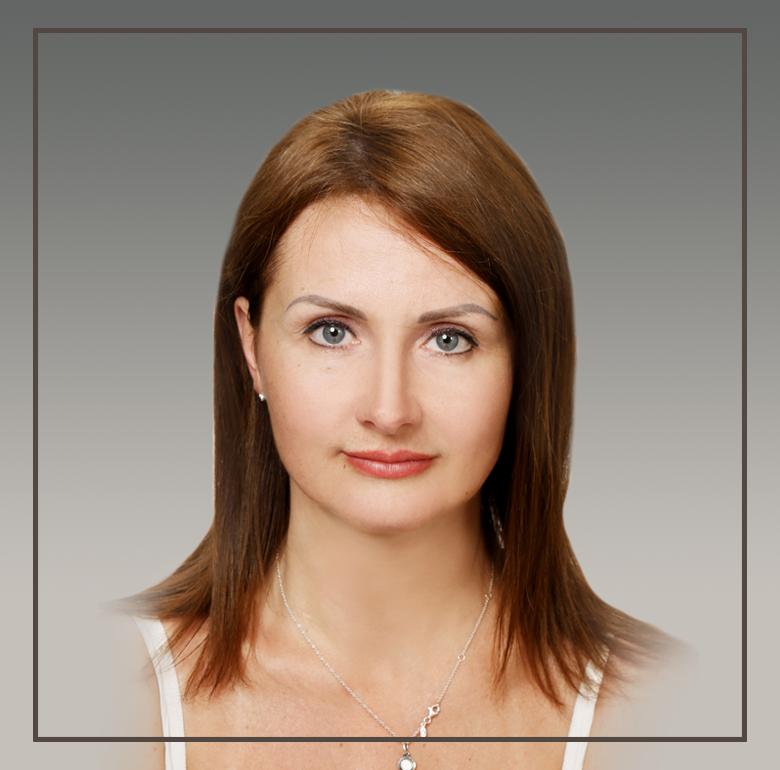 Magda#2