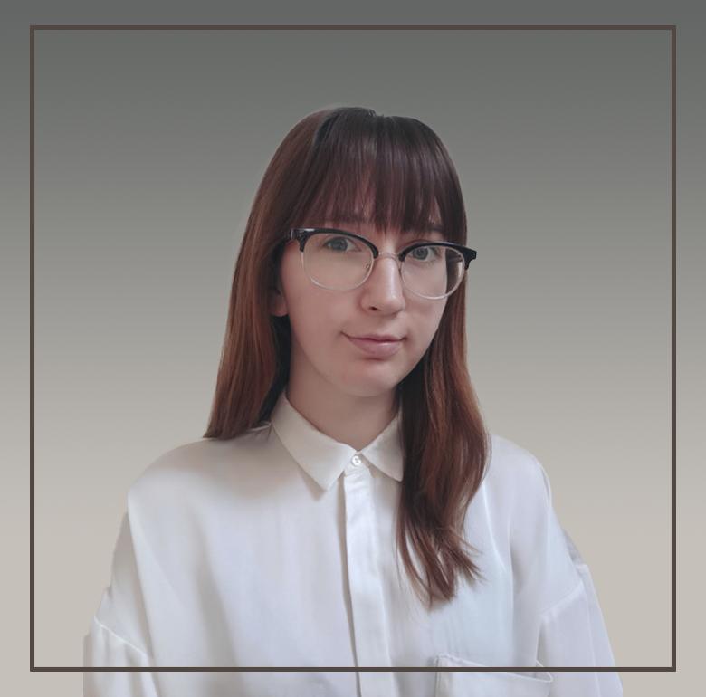 Emilia Łubnicka