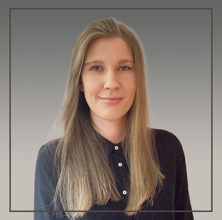 Martyna Kilińska